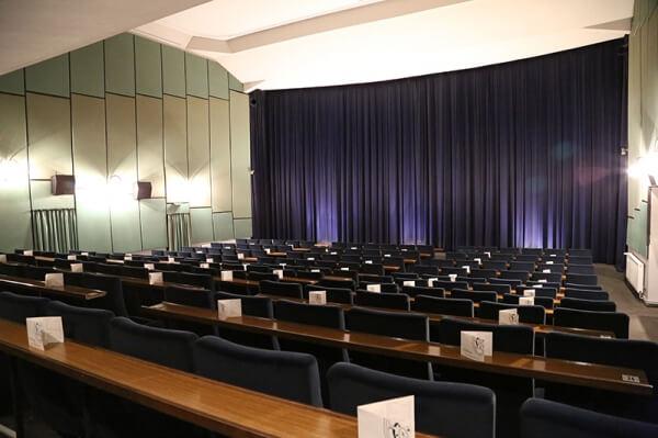 kino schauburg rendsburg